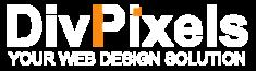 Div Pixels